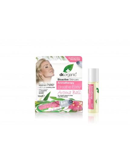 Aroma Ball BREATHE EASY - Dr.Organic