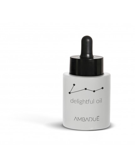 DELIGHTFUL OIL - AMBADUE