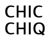 CHIC CHIQ